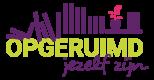 4 Logo-Opgeruimd-jezelf-zijn-PNG